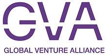 GVA Logo - Horizontal Stack-purple.jpg