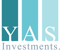 YAS Investments (2).png