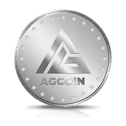 AG coin 3.png