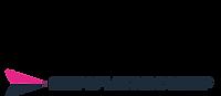 RIF Trust Logo.png
