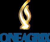 OneAgrix logo - Asset 3.png