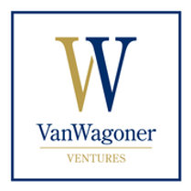 VW Ventures Logo.png