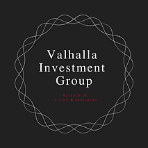 Valhalla Investment Group (1).png