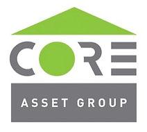 core logo_asset group.jpg