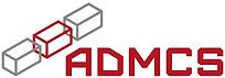 Image ADMCS.png