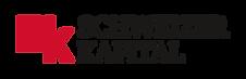 logo_schweizer_kapital_srgb_trans_farbig