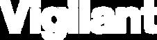 Vigilant-logo.png