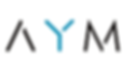 AYM-logo-final copy.png