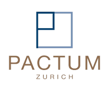 Pactum_Logo_Alpha.png