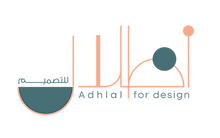 ZP_Adhlalfordesign_Logo_0410209_vf-01.pn