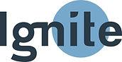 Ignite Partners logo.jpeg