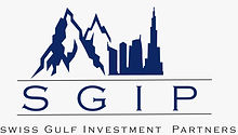 SGIP Logo blue.jpeg