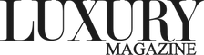 Luxury Black Logo.png