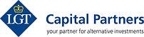00_LGTCP_Logo_CMYK.jpg