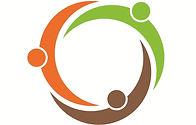 Inci Family Office_Logo.jpg