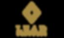 Lead Logo copy.png
