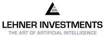 Logo LIG.png
