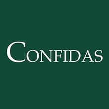 CONFIDAS-1_1.png