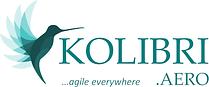 Logo with Slogan-emailsig.png