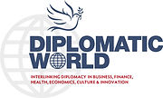 Diplomatic World_Innovation_logo.jpg