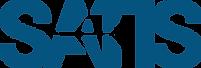 logo_SATIS-RGB.png