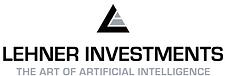 Markus Lehner Logo.png