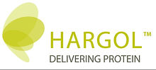 Hargol TM Logo.jpeg