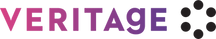 Veritage Logo.png