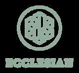 Ecclesian_master_logo_RGB_v1_ECC_stack_col_RGB.png