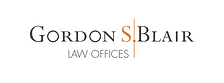 GSB_logo law offices.png