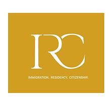 IRC Investment