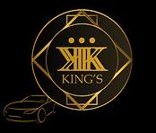 KING-rogo EV.png