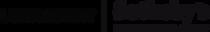 blk_LSIR_Logo-Hrz.png