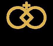 Logo-MYSTERIA.png