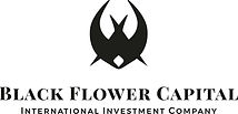 Black-Flower-Capital_Logo.jpg