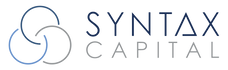 Logo Syntax Capital_final.png