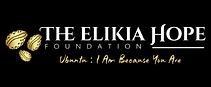 Elikia Hope Foundation Logo.png