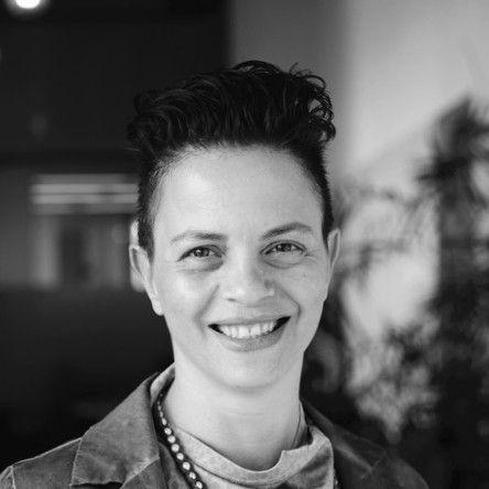 Dana Maman - Product Manager @ Microsoft
