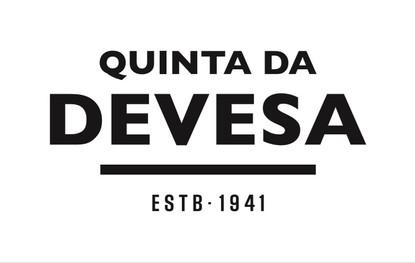 QTA logo.jpg