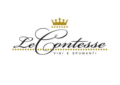 Logo Le Contesse_solonome-page-001.jpg