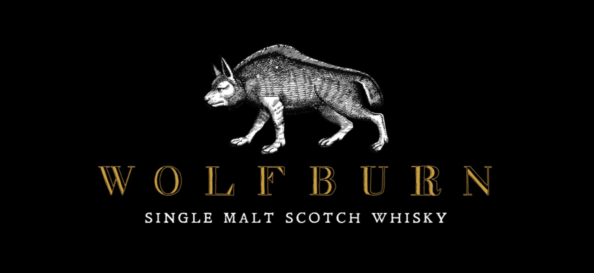 Logo Wolfburn - 4128.png