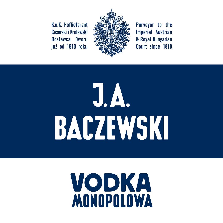 Baczewski pelne logo z orlem i VM_edited