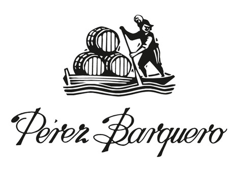Introducing our new brand from Spain - Perez Barquero