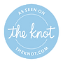 The-Knot-Vendor-Badge-Web-Size.png