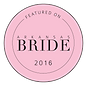 ark bride.png