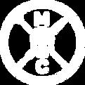 LogoMakr_8rGgir.png