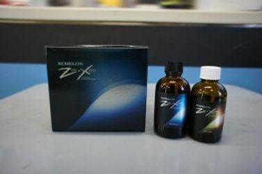 3.Zen-Xero-300x199.jpg
