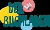 Buchladen-Logo_digital.png