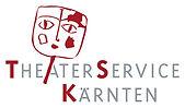 logo_theaterservice.jpg