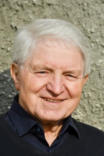 Hans Prilasnig